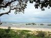 far-away-beach