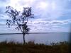 nt-lake