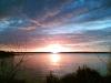 nt-sunset