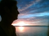 nt-sunset2