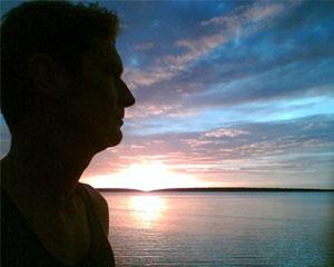 Stephen Marshall Aboriginal Audio